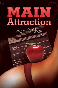 MainAttraction Ava O'Shay