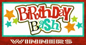 br birthday winners 1
