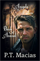 1Book Of Azazel