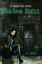 1Shadow Sight E J Stevens