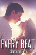 1every beat samantha rey