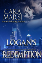 Logan'sRedemption1BrandnewforNook (3)