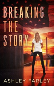Ashley Breaking The Story - Ebook Small (3)