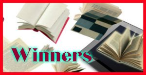 winner books