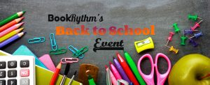 Back_to_school_Event