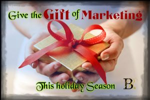 gift-of-marketing