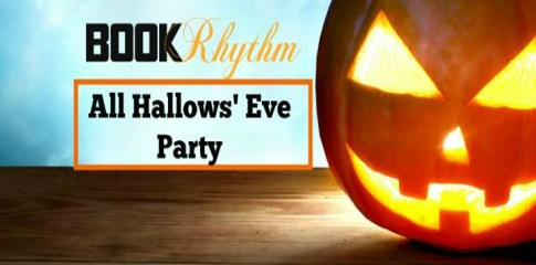 AllHallowsParty for website