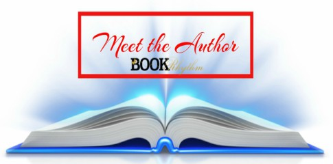 meettheauthorbr for website