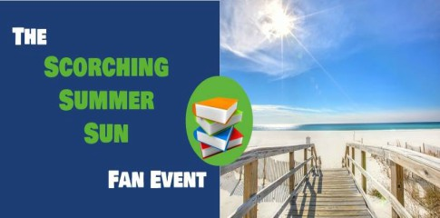 BookRhythm June Giveaway Event